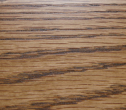 Holzarten f r dachfenster bzw dachfl chen und for Eiche gebeizt