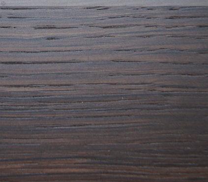 holzarten f r dachfenster bzw dachfl chen und dachfirstfenster. Black Bedroom Furniture Sets. Home Design Ideas