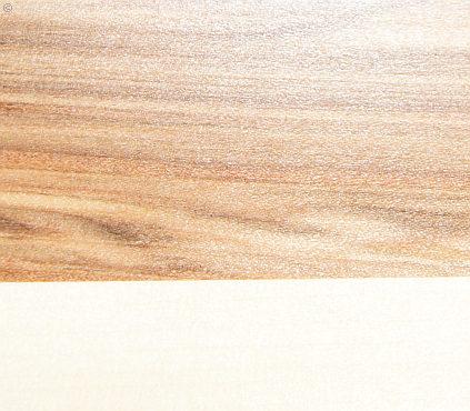 holzarten f r dachfenster bzw dachfl chen und. Black Bedroom Furniture Sets. Home Design Ideas